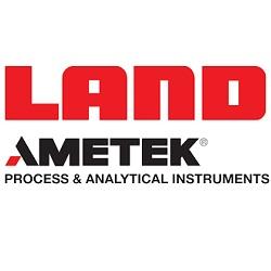 Land Instruments International Ltd