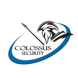 Colossus Security