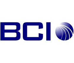 Busker Communications, Inc.