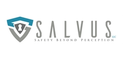 Salvus LLC