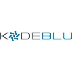 KodeBlu, LLC