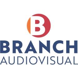 Branch AV