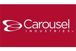 Carousel Industries Inc