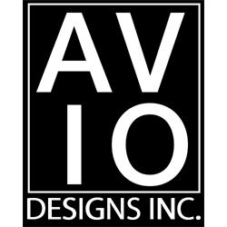 AVIO Designs Inc