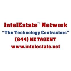 IntelEstate Network Global LLC