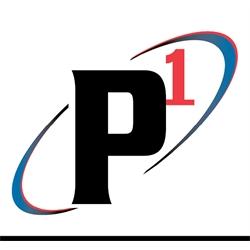 P1 Group Inc
