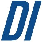Danners Inc