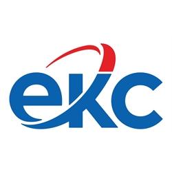 EKC Enterprises, Inc