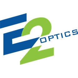 E2 Optics, LLC