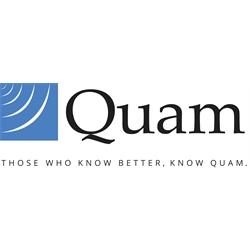 Quam-Nichols Company