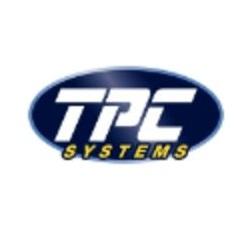 TPC Associates Inc