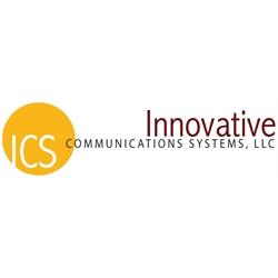 Innovative Communications Systems LLC