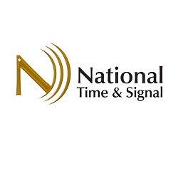 National Time & Signal Corp