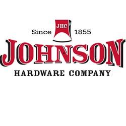 Johnson Hardware Co