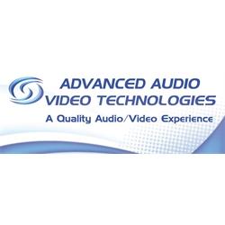 Advanced Audio Video Technologies