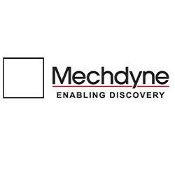 Mechdyne Corporation - Headquarters