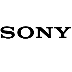 Sony Electronics Inc