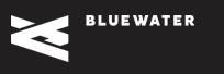 Bluewater Technologies