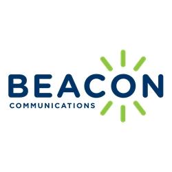 Beacon Communications, LLC