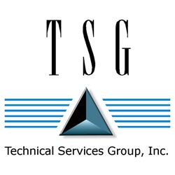 Technical Service Group, Inc.