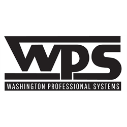 Washington Professional Systems