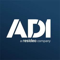 Herman Pro AV