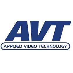 Applied Video Technology Inc