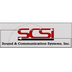 Sound & Communication Systems Inc