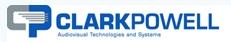 ClarkPowell Associates, Inc.
