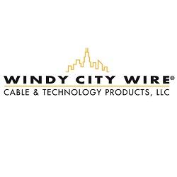 Windy City Wire