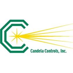 Candela Controls Inc