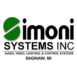 Simoni Systems Inc