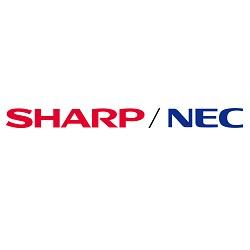 Sharp NEC Display Solutions, Ltd.