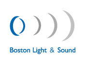 Boston Light & Sound, Inc