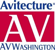 Avitecture Inc