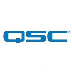 QSC Audio Products LLC