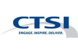CTSI - Corbett Technology Solutions Inc