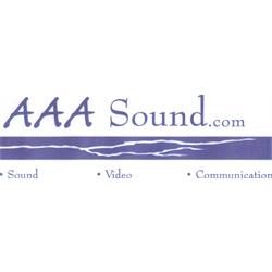 AAA Sound Service & Low Voltage LLC