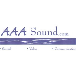AAA Sound Service & Low Voltage LLC