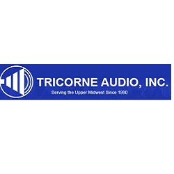 Tricorne Audio Inc