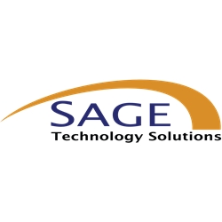 Sage Technology Solutions Inc