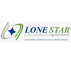 Lone Star Communications (Houston)