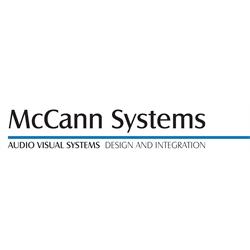 McCann Systems