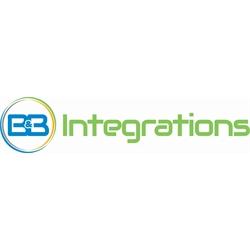 B&B Integrations
