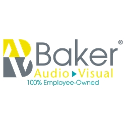 Baker Audio Visual Inc