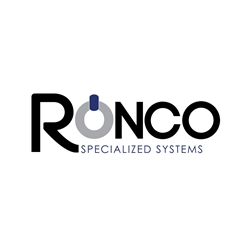 Ronco Specialized Systems