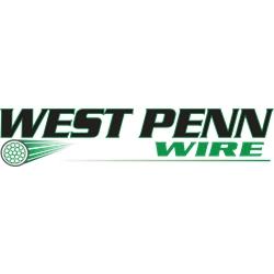 West Penn Wire