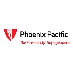 Phoenix Pacific, Inc
