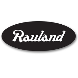 Rauland Borg Corporation