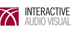 Interactive Audio Visual Inc